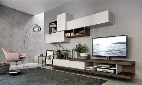 mobili soggiorno moderni soggiorni e salotti moderni arredo per la tua casa