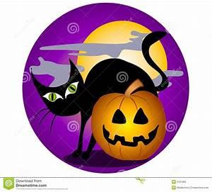 Halloween Clip Art Pictures – 101 Clip Art