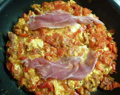 specialite basque cuisine ma cuisine gourmande fastoche pipérade plat d 39 origine