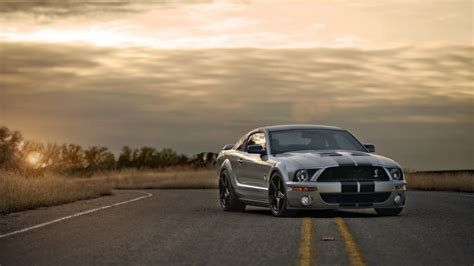1080p Ford Mustang Hd Wallpaper by Wallpaper 1920x1080 Ford Mustang Shelby Gt350