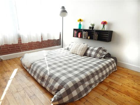 wandregal für schlafzimmer 1001 ideen f 252 r regal selber bauen freshideen