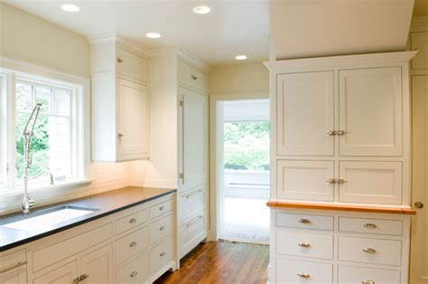 flush inset kitchen cabinets painted flush inset kitchen cabinets traditional 3491