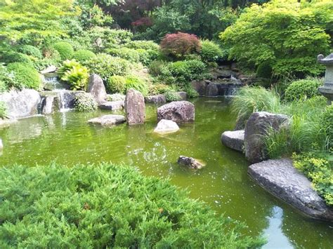 Japanischer Garten Franken by W 252 Rzburg Bilder W 252 Rzburg Unterfranken Reisefotos