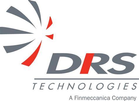 Drs Technologies (florida) Lays Off 150