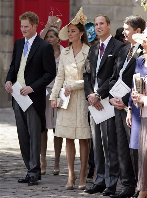 This kate middleton photo contains boater, leghorn, panama, panama hat, sailor, skimmer, straw hat, fedora, felt hat, homburg, stetson, trilby, and snap brim hat. Zara Phillips Wedding | Zara Phillips Wedding Dress ...