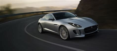 Jaguar F Type Picture by 2017 Jaguar F Type Picture 655373 Car Review Top Speed