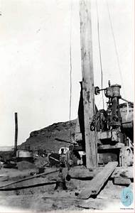 Pictures And Images For Oil And Gas  Exploration And