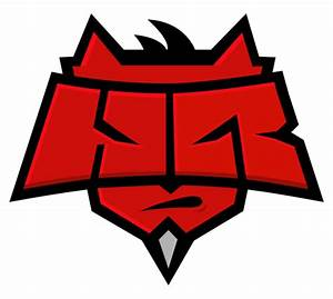 HellRaisers Liquipedia Counter Strike Wiki
