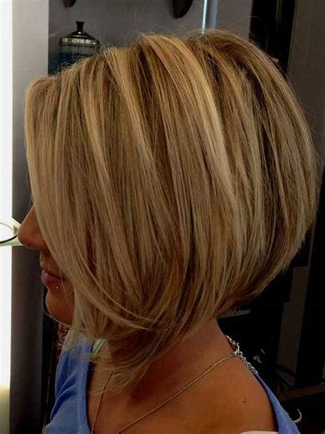 pfister faucetscomvideos hangout s hairstyle 2016 2017 28 images