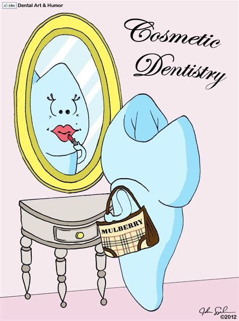 dentist puns images  pinterest