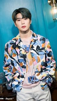 「Jeong Jaehyun」おしゃれまとめの人気アイデア|Pinterest|Julie【2020】 | Nct ...