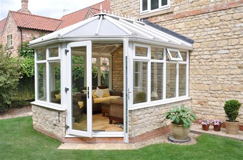 Conservatory : Conservatory Prices, Costs And