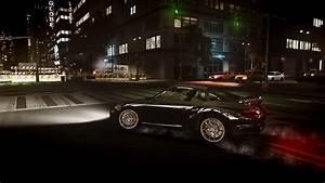 GTA IV Gives GTA V Run For Its Money Via Mod