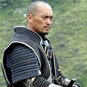 1000+ images about KEN Watanabe on Pinterest | The last ...