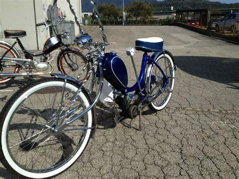 17 b 228 sta bilder om fichtel sachs moped p 229 hercules honda cub och vintage