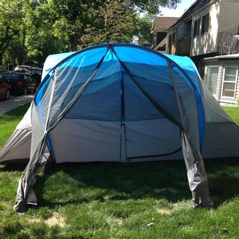 2 Room Tent With Porch by Porch Tent With Screened Porch Large Tent With Screened