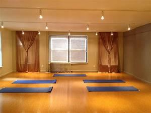 Yoga studio pics 048