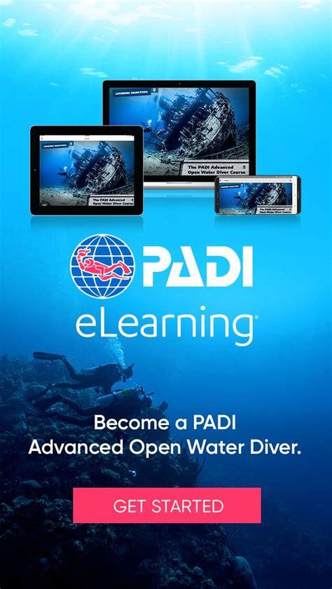 padi adventure diver  pattaya scuba adventures