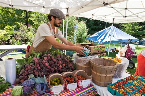 Garden Ridge Vendor Manual by Bolton Road Farmers Artisan Market Join Your Neighbors