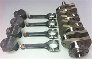306 Maxi A Vendre : pi ces pour moteurs xu10j4 et xu10j4rs type 306 maxi annonces pi ces et voitures de course de ~ Medecine-chirurgie-esthetiques.com Avis de Voitures