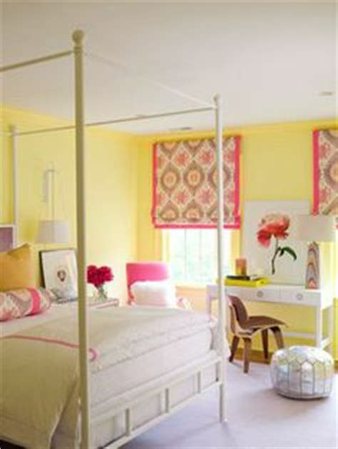 chambre ado on vogue bedroom wall ls and