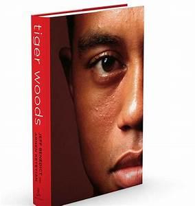 Book A Tiger Com : new tiger woods books reveals how a golfer groomed for stardom was left adrift as a man golf ~ Yasmunasinghe.com Haus und Dekorationen