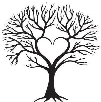 pin  jo wills  family family tree drawing family