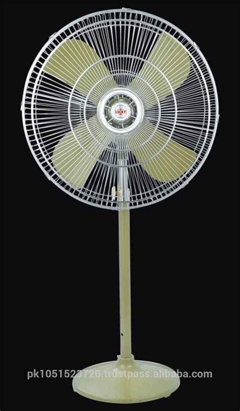 Pak Pedestal Fan by Pedestal Fan Mali Summer Sale Buy Pedestal Fan