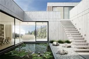 architektur visualisierung innenansicht 3d visualisierung rendering architektur
