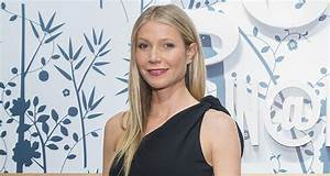 Exactly What Gwyneth Paltrow's Day On A Plate Looks Like ...