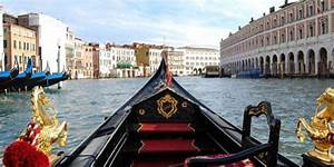 How Much Does A Gondola Ride  Prices Gondola 2014