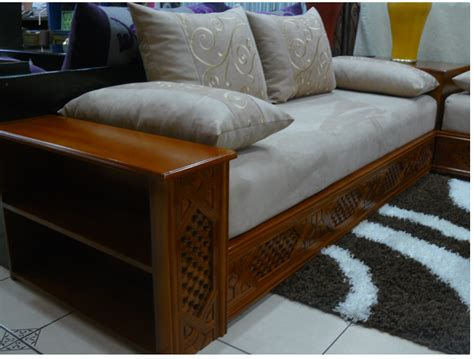 canapé sedari photo salon marocain création sur mesure salon deco marocain