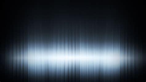 black light background  wallpapersafari