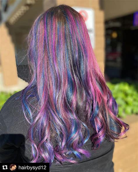 hair salon  lodi california facebook  updated jul