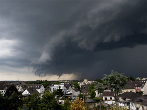 images cloud sky rain roof building home dark