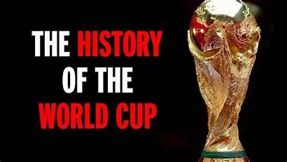 Football Invented China Ancient England Story Mirror