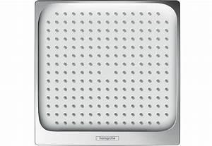 Showerpipe Crometta E 240 : hansgrohe crometta e 240 entry if world design guide ~ Eleganceandgraceweddings.com Haus und Dekorationen