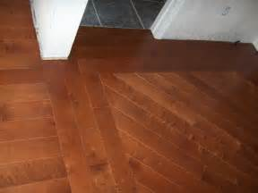 hardwood flooring solana solana flooring in solana