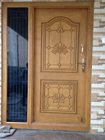 maindoor  frame teakwood  rs  piece goldwins