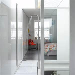 en suite bathrooms ideas ensuite bathroom ideas room envy