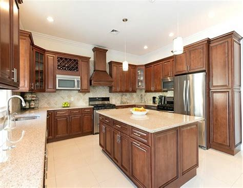 cheap rta kitchen cabinets kitchen cabinets rta cabinets at 5346