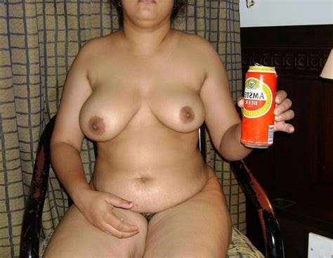 best mallu aunties nude desi indian pics collection
