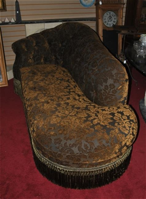 rachlin sofa for sale for sale antiques com classifieds
