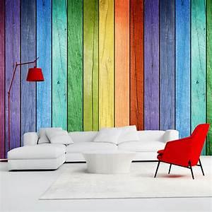 Online Get Cheap Modern Interior Wallpaper