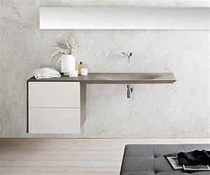 Designer Waschbecken Mit Unterschrank : waschbecken mit unterschrank modern ~ Sanjose-hotels-ca.com Haus und Dekorationen