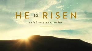 Easter Music? – FBC Cabool