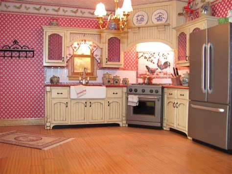 kitchen dollhouse furniture dollhouse miniature furniture tutorials 1 inch minis