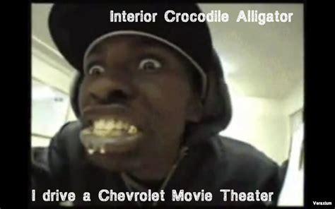 interior crocodile alligator  minecraft blog