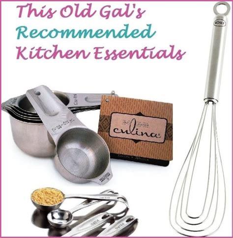 Kitchen Gadgets Essentials by My Kitchen Tools Gadgets Equipment And Essentials This