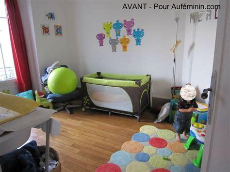 d o chambre b décoration maison chambre bébé